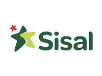Sisal Logo