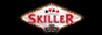 Skiller Logo