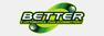 better lottomatica bonus logo