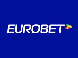 Assistenza clienti eurobet