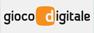 gioco digitale bonus logo